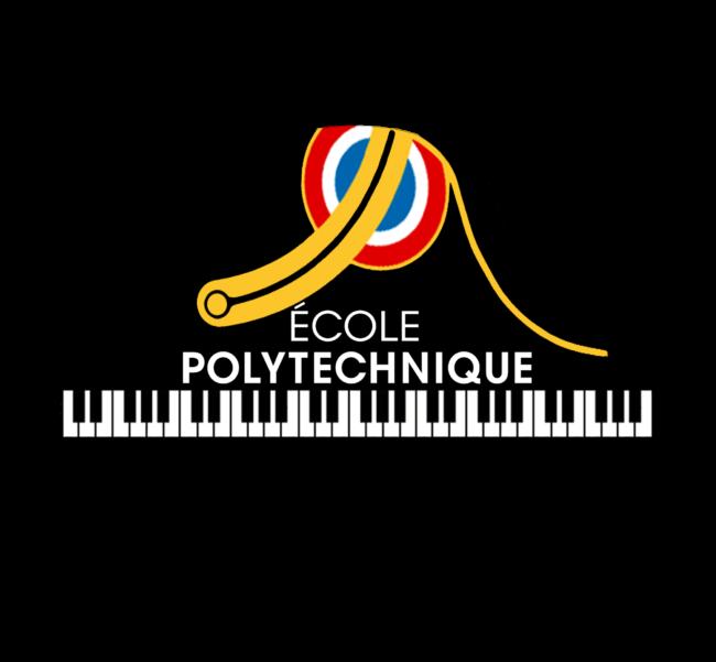 LogoPiano4