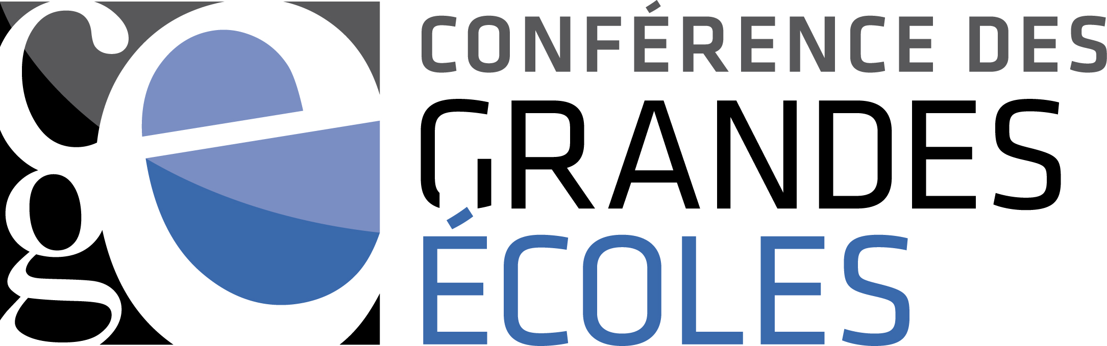 25 nouveaux Mastères Spécialisés (MS) et 7 MSc accrédités pour 2012-2013 par la Conférence des Grandes Ecoles (CGE)
