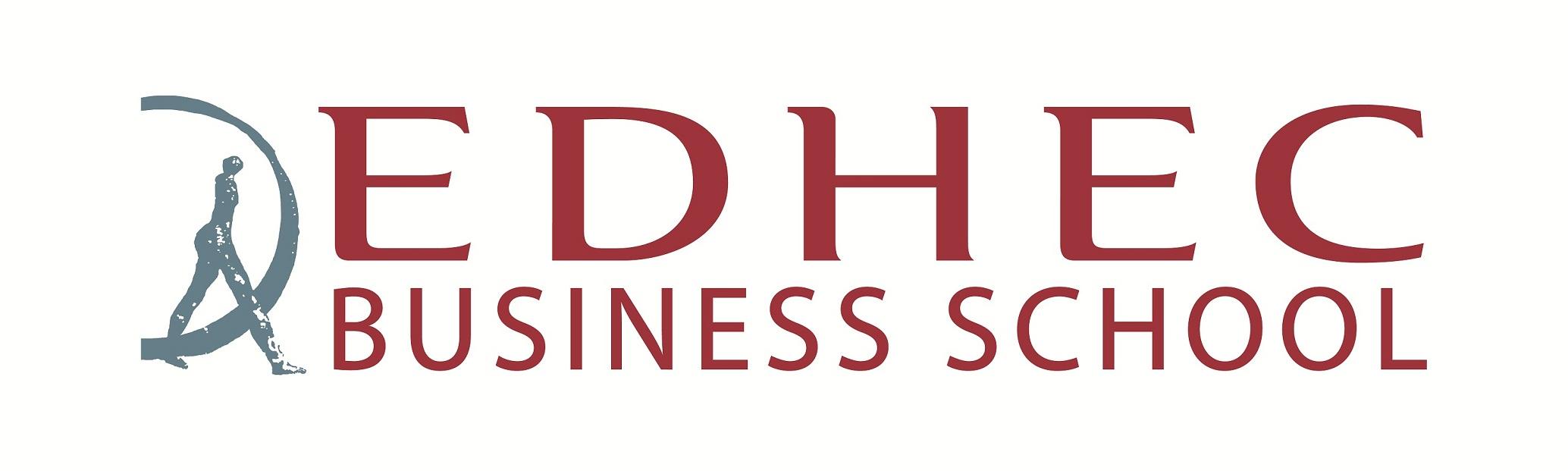 Nathalie Baudoin  rejoint le Groupe EDHEC en tant que Directrice de la Communication Corporate