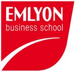 L'Ecole Centrale de Lyon et EMLYON Business School créent le LearningLab, laboratoire d'innovation pédagogique commun sur le campus Lyon ouest-Ecully