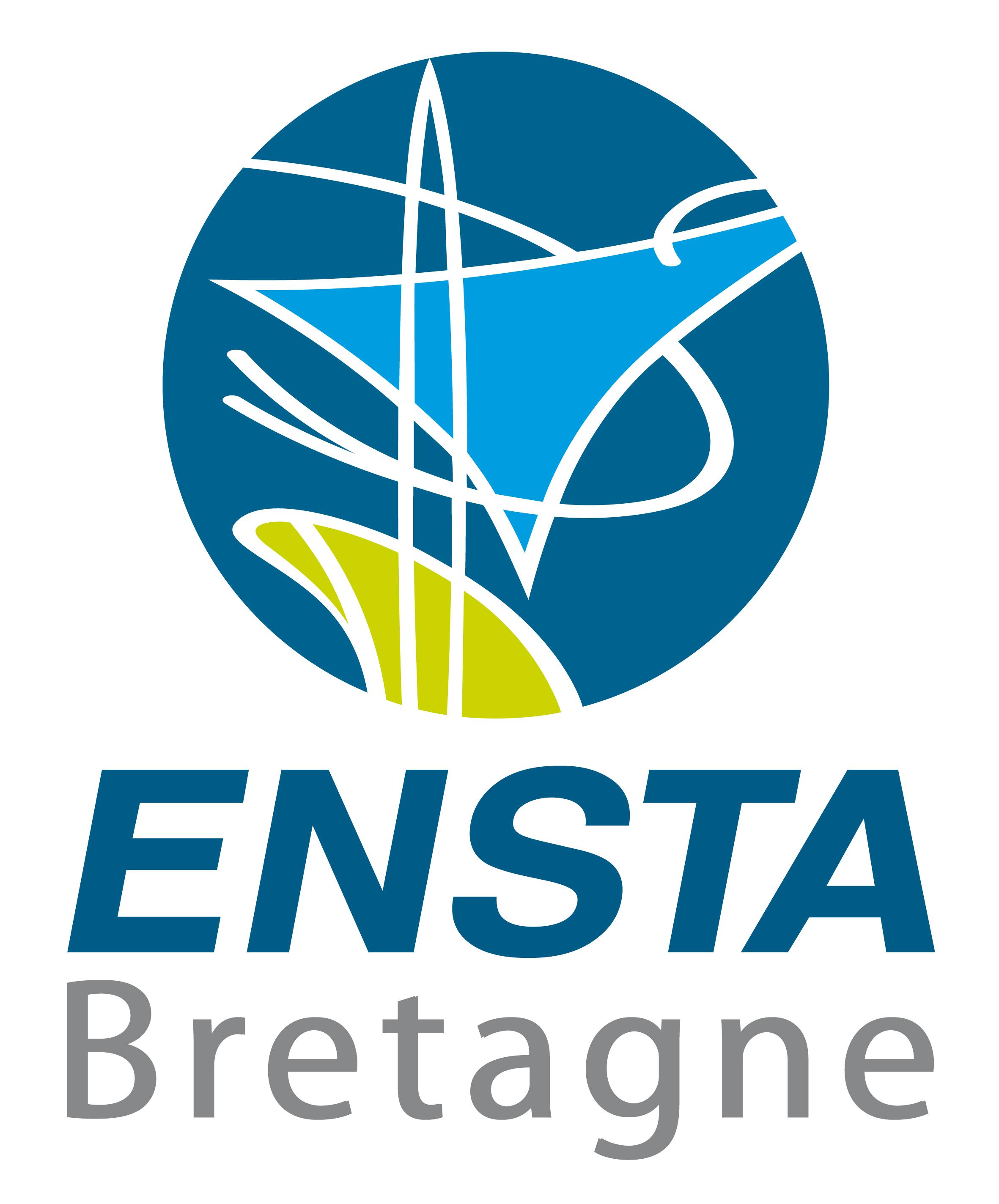 L'équipe mixte ENSTA Bretagne/ENSA Paris La Villette remporte le challenge HYDROcontest