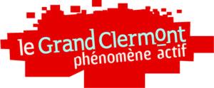 Logo_GrandClermont_CMJN