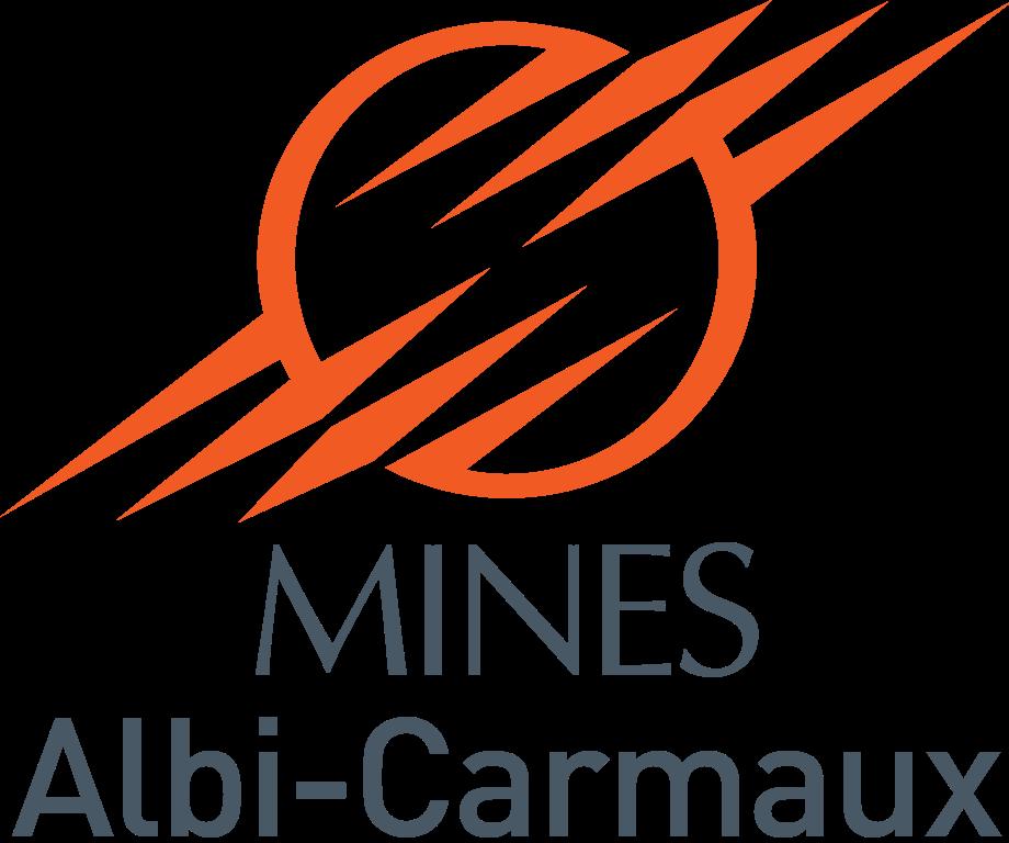 M. BELHOUCINE : précisions de l'Ecole des Mines d'Albi