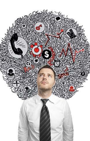 Les vrais enjeux (cachés) de l'enseignement du Marketing
