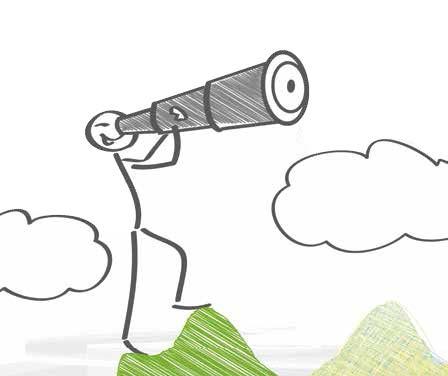 Le Key Account Management : Vente ? Marketing ?