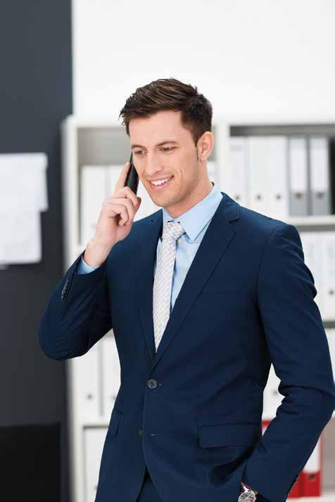 Rôle et fonction du Directeur Marketing : un homme de stratégie