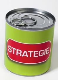 RMS – Une formation innovante pour maîtriser le marketing des Produits de Grande Consommation : Le Master of science Intelligence Marketing des PGC