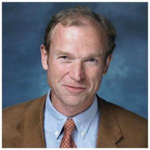 Peter Spier Professeur de marketing & de vente SKEMA Business School Doctorat université d'Oxford MBA ESCP-EAP Britannique peter.spier@skema.edu