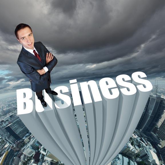 Le Directeur Marketing : sans lui, pas de performance