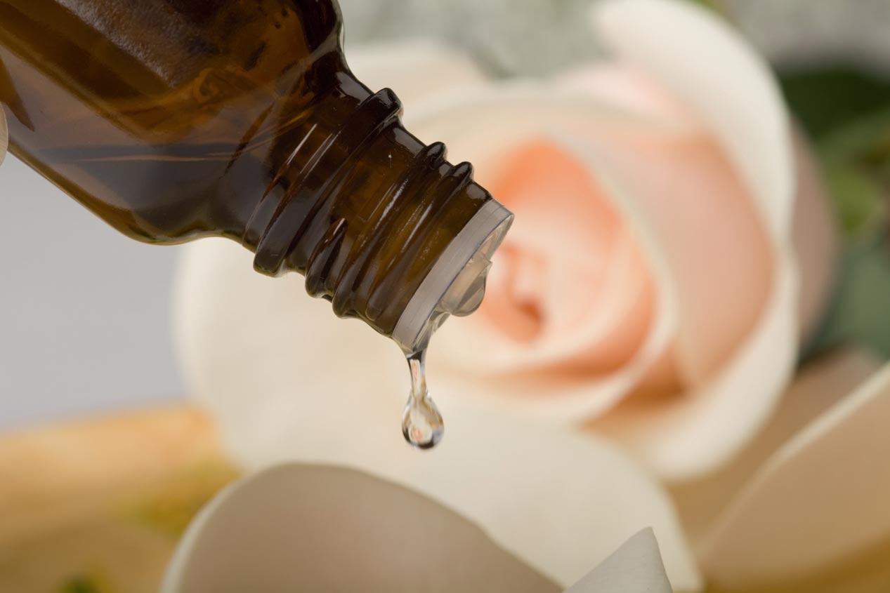 Le marketing olfactif : à la recherche du parfum idéal