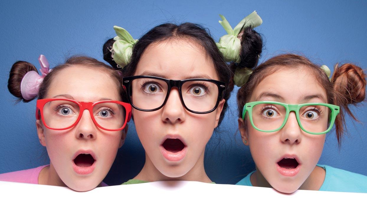 Marketing, enfants et éthique