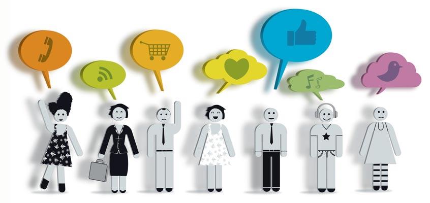 Le Community Manager : un expert de la collaboration