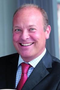 Jean-Baptiste Santoul, (RMS,92)  est le Directeur Général Laundry & Home Care de Henkel Benelux, dont le siège se trouve  à Bruxelles