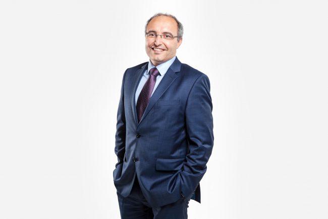 GOYER ouvre la porte à l'innovation - L'interview de David Labardin