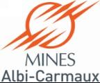 Le programme d'excellence diversité de Mines Albi primé aux Victoires des leaders du Capital Humain