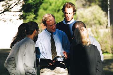 Quels métiers et quelles missions pour les jeunes diplômés en Marketing ?