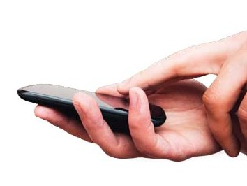 La technologie NFC : Des opportunités pour enrichir l'expérience client dans les points de vente