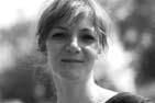 Laura Henimann, Directrice clientèle digital Welove