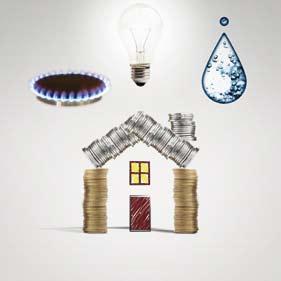 Marketing dans l'énergie ou comment créer de la valeur en vendant moins !
