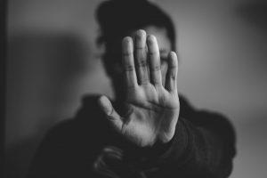 Violences sexistes et sexuelles : La CDEFI pleinement mobilisée dans la mise en oeuvre du plan national d'action (c) unsplash