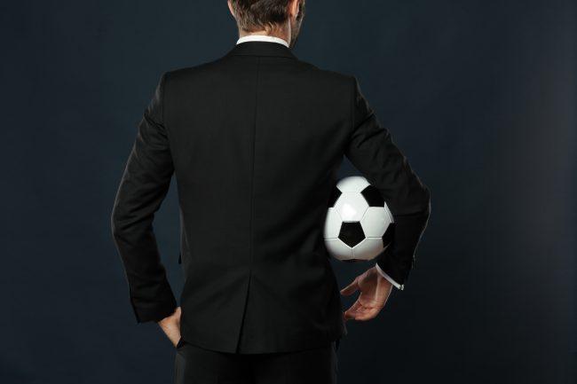 L'ESC Clermont BS signe une convention de partenariat avec 5 clubs de sport de haut niveau (c)adobestock