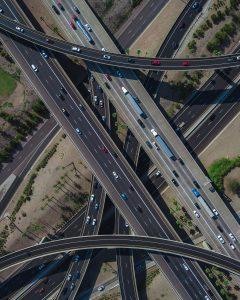 Routes de France et l'ESTP annoncent la création de la Chaire d'enseignement « Infrastructures routières et aménagements urbains durables »