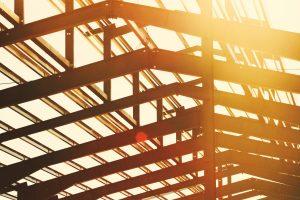 L'ESTP annonce la création d'une Chaire de recherche « Jumeaux numériques de la construction et des infrastructures dans leur environnement » (c) unsplash