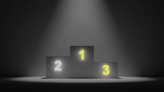 Le MSc Data Science for Business mené conjointement par HEC Paris et l'École polytechnique se hisse à la 1ère place européenne et à la 3ème mondiale du classement QS Business Masters 2022 (c) unsplash