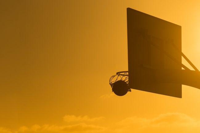 L'Institut Supérieur de Gestion (ISG) nommé école de commerce officielle de NBA en France (c) unsplash