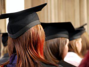 Nouveau double-diplôme entre l'ISIT et EXCELIA pour les étudiants du PGE (c) unsplach