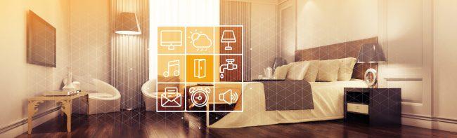 Les Roches et aivancity lancent un certificat en IA au service du « Hospitality Management » (c)adobestock