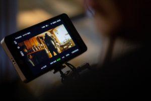 SKEMA : un nouveau programme avec UCLA dédié à l'industrie du divertissement (c) unsplash
