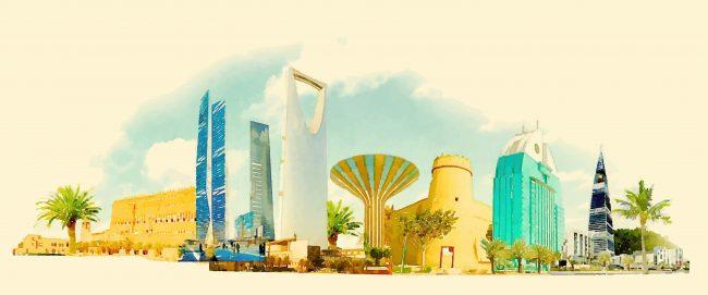 Sommet Education s'associe au Fonds de développement du tourisme (TDF)du Royaume d'Arabie Saoudite (c) adobestock