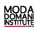 Jacques-Antoine Granjon fait son « ImagYnarium »  à Moda Domani Institute
