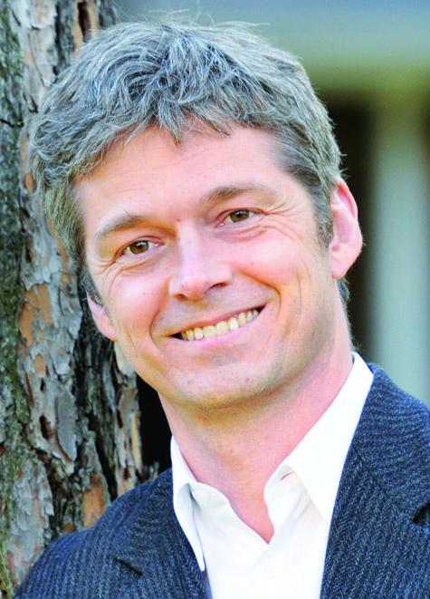 Compagnie mondiale à l'approche citoyenne, Schlumberger offre un véritable style de vie