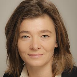 Interview de Marie-Christine Maheas, co-auteure de « Mixité, quand les hommes s'engagent ! »