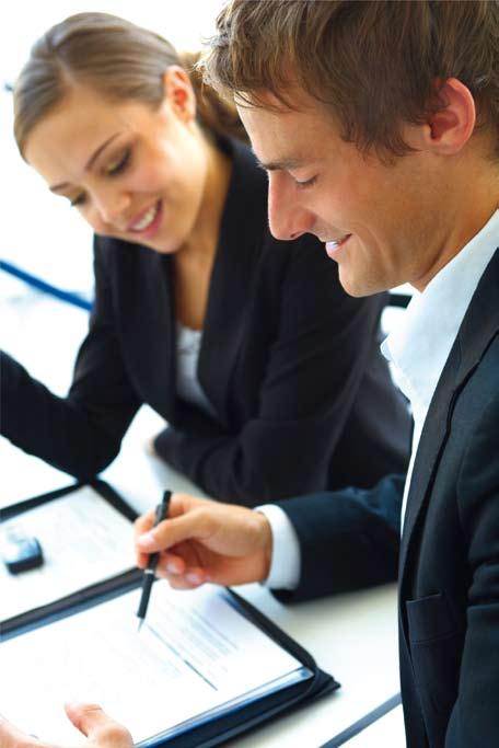 Le directeur marketing : une fonction stratégique… ou pas