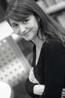 Groupe ESC Dijon-Bourgogne : La voie du marketing expérientiel pour rendre accessible l'art contemporain