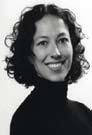 Laure Wagner, responsable communication pour Comuto