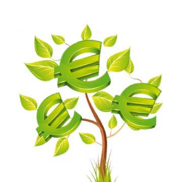 RMS : marketing et développement durable, phénomène de mode ou marketing pour demain ?