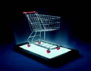 A quoi ressembleront les magasins de demain ?