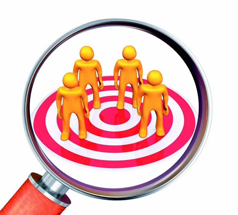 Les métiers de l'analyse du comportement du consommateur et du digital