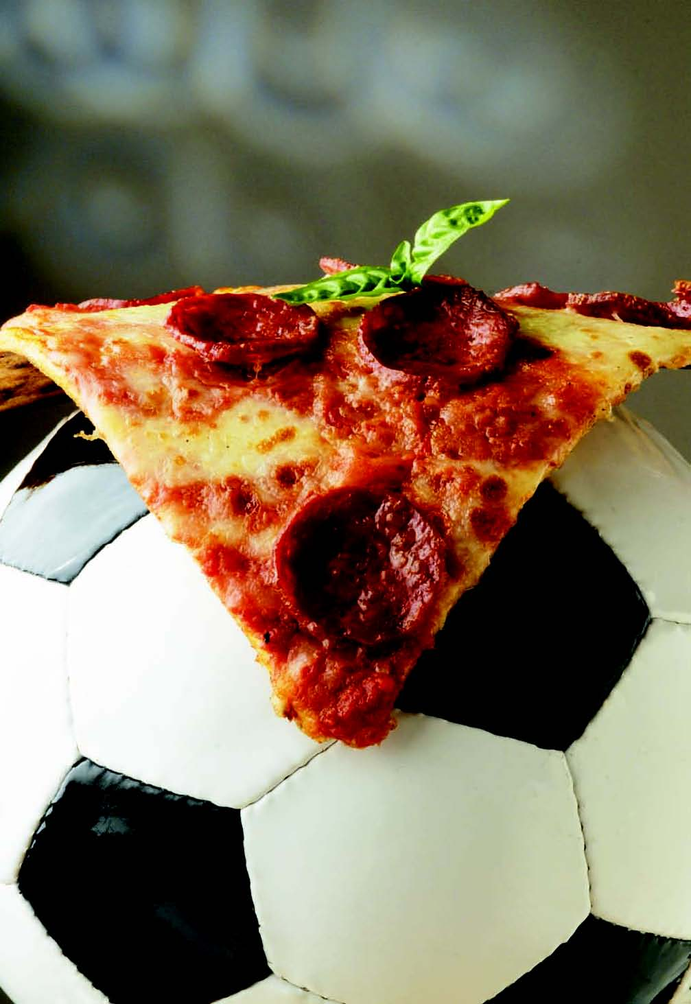 Quand les résultats sportifs influencent nos choix alimentaires