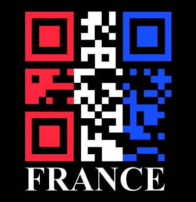 Marketing numérique en France : spectateur ou acteur ?