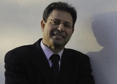 M'hamed Drissi, INSA de Rennes : «Un éclairage qui nous aide à travailler notre stratégie»