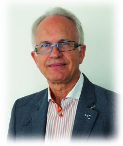 Michel Levasseur
