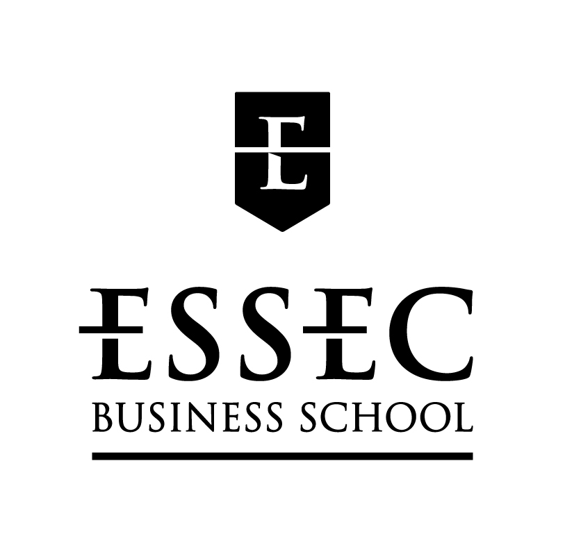 L'ESSEC et l'Ecole Centrale Paris vont lancer ensemble un MSc in data science and business analytics