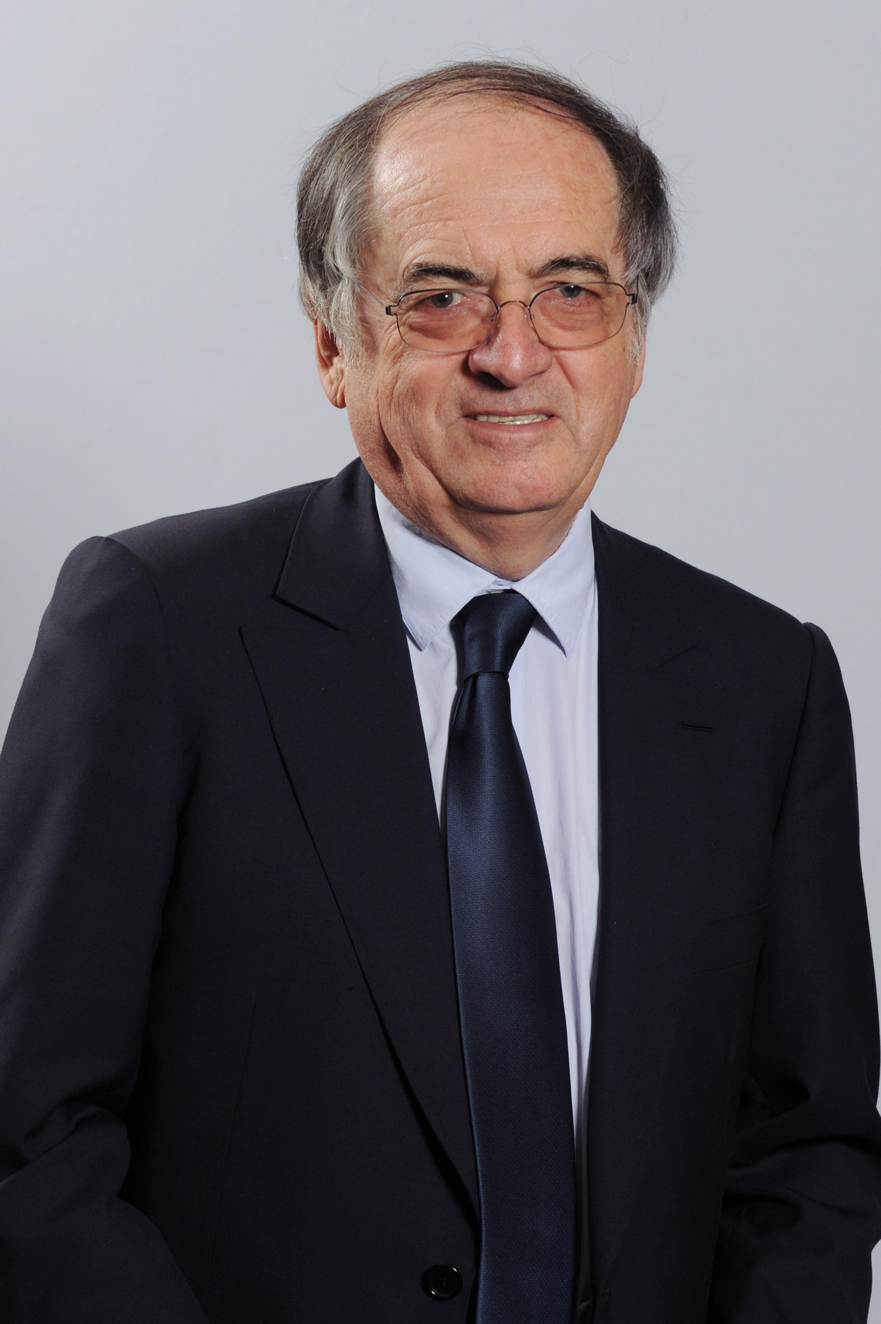 Le point sur la Fédération Française de Football
