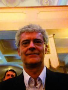 Philippe Cafiero