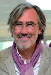 Sylvain Kern